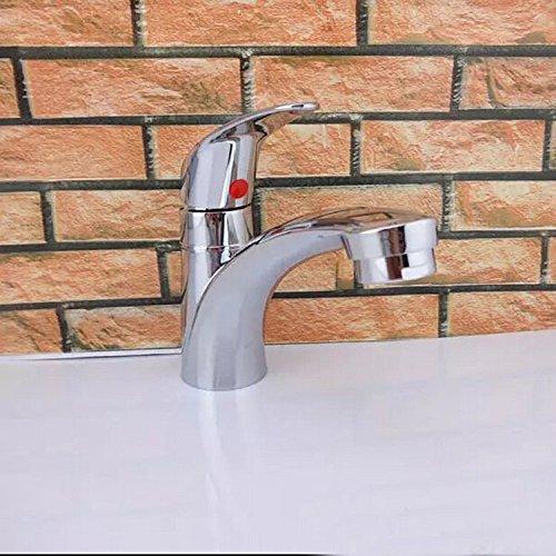 sqzh-alliage-zinc-chrome-salle-de-bains-lavabo-bassin-bassin-trou-unique-levier-unique-robinet-melan
