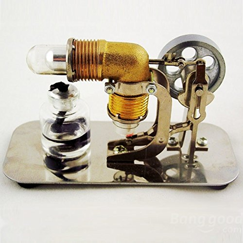 mini-modele-de-moteur-de-moteur-stirling-dair-chaud-kits-de-jouets-educatifs