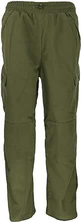 Kombat UK Men's Classic Hunting Trouser