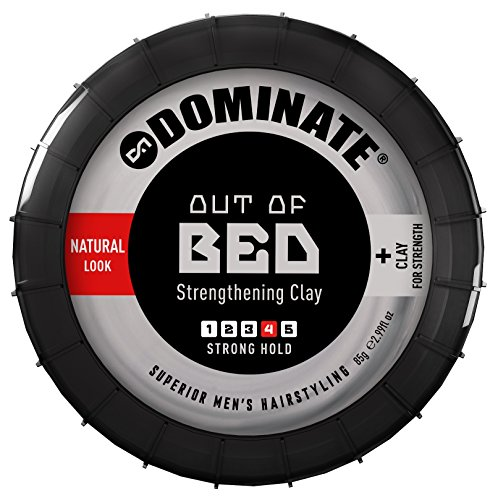 dominate-salon-series-gel-per-capelli-tenuta-forte-effetto-asciutto-out-of-bed-85g