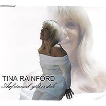 Tina Rainford - Ihre Grossen Erfolge [Deutsches Gold]