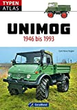 Typenatlas Unimog: 1946 bis 1993