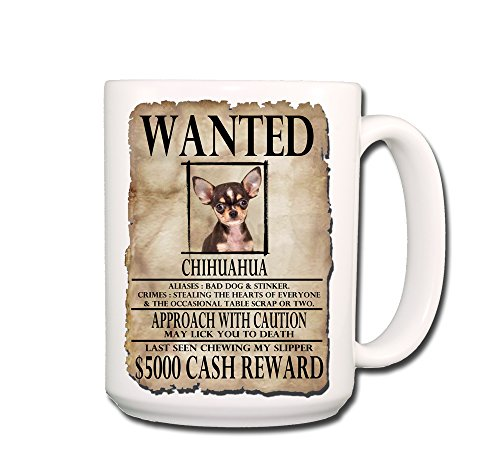 chihuahua-wanted-poster-tasse-a-cafe-the-15-ml-n-3