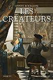 Les Créateurs (Bouquins)...