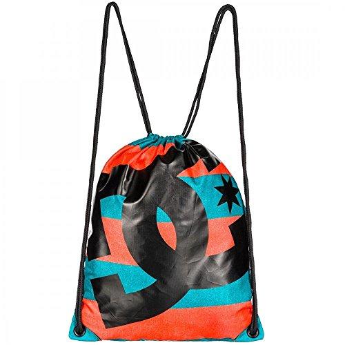 Imagen de dc shoes taschen simpski m tote  , color turquesa, talla one size