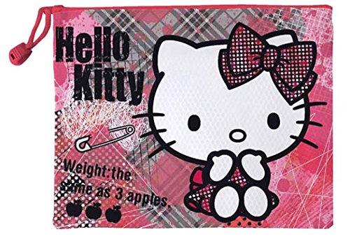 Promo HELLO KITTY