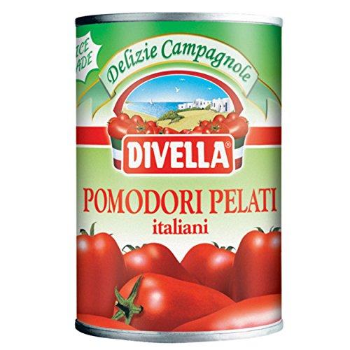 divella-pomodori-pelati-italiani-confezione-da-400-grammi-083620