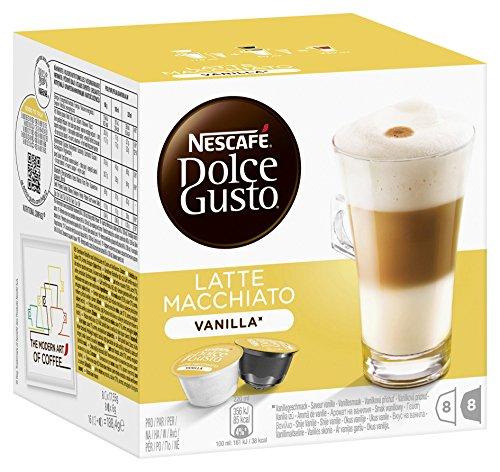 nescafe-dolce-gusto-latte-macchiato-vanilla-3-pack-48-capsules
