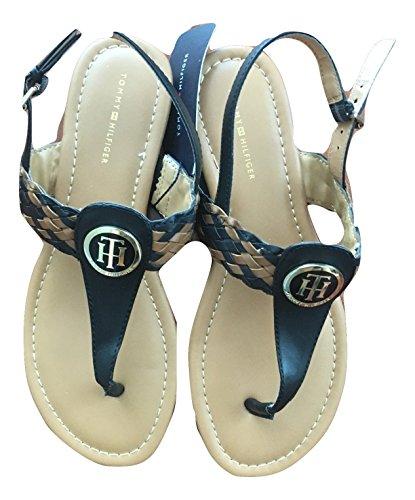 Tommy Hilfiger Women Sandals