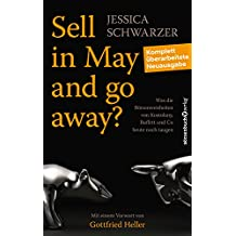 Sell in May and go away? - komplett überarbeitet