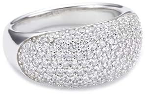 Esprit Damen-Ring Estella Glam Sterling-Silber 925 Gr. 60 (19.1) ESRG-91363.A.19