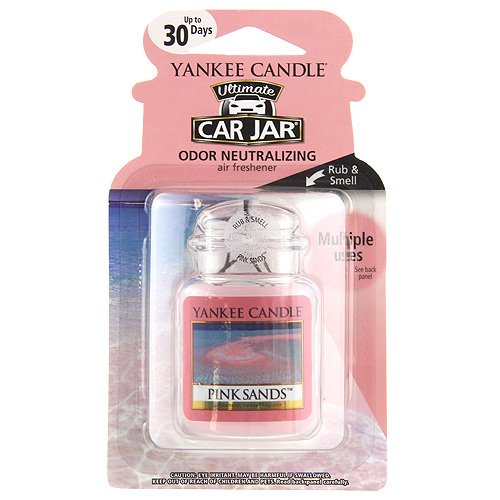 yankee-candle-1238122-ultimate-pink-sands-car-jar-air-freshener