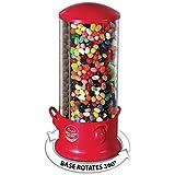 Best Machines Gum Ball - Food Dispensers ,Food Storage ,Storage & Organization ,Triple Review