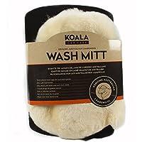 Koala Car Care 851801 Guante de Lavado de Coche
