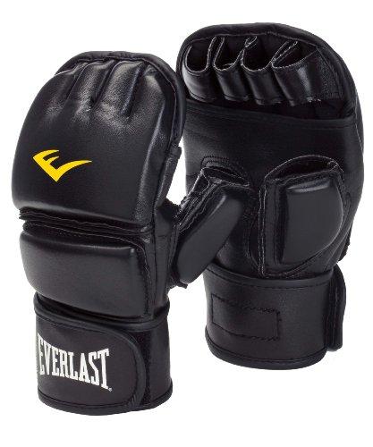 Everlast Pu Closed – Gloves