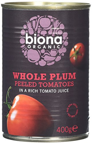 biona-organic-whole-plum-peeled-tomatoes-400-g-pack-of-12