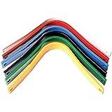 Wintec Kopfeisen oder Bates Sattel Kopfeisen viele Größen zu Auswahl für verschiedene Kammerweiten