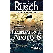 Recuperando el Apolo 8: Finalista del Premio Hugo