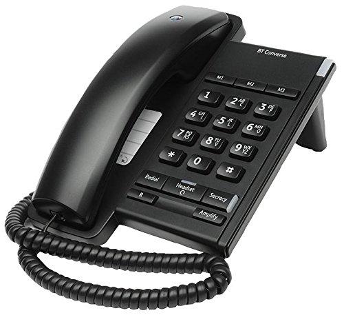 bt-british-telecom-40206-phone-converse-2100-black-1-pro-series-epitome-verified
