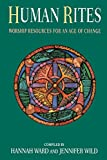 Human Rites: Worship Resources for an Age of Change