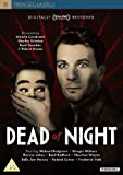 Dead of Night [Import anglais]