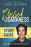 #3: Blessed in the Darkness Study Guide