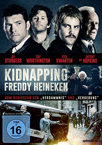 kidnapping-freddy-heineken