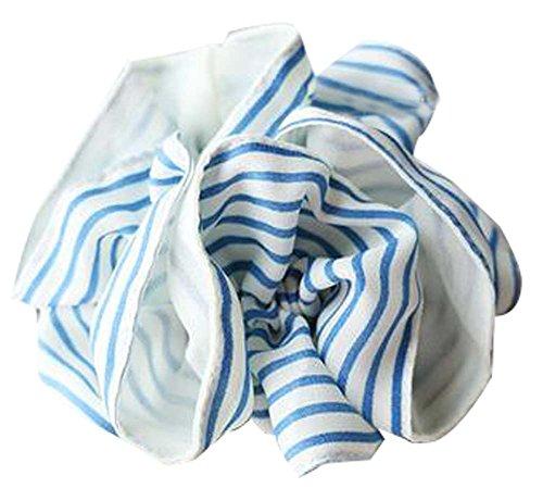 Corde de cheveux Couvre-chef Corolle Accessoires cheveux bleu