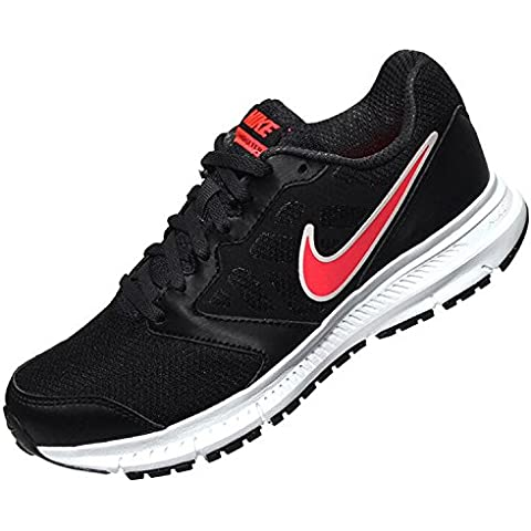 Nike - DOWNSHIFTER 6 MSL, Scarpe da corsa da donna