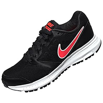 Nike Downshifter 6, Women's Running Shoes: Amazon.co.uk
