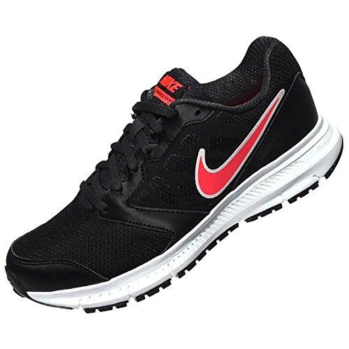 Nike Wmns Downshifter 6 Msl, sneaker femme Noir