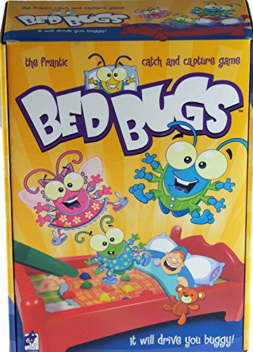 bed-bugs-childrens-fun-family-board-game
