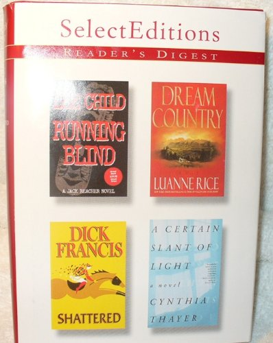 readers-digest-select-editions-running-blind-by-lee-child-dream-country-b