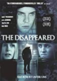 The Disappeared [OV]