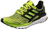 adidas Energy Boost Laufschuhe - SS18-39.3