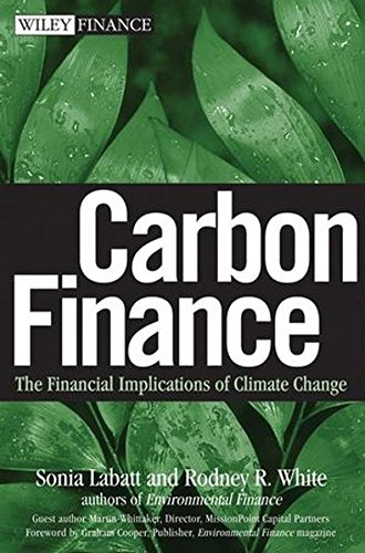 carbon-finance-the-financial-implications-of-climate-change-wiley-finance-series