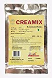 #1: CREAMIX Lemonade PREMIX Lemon - Free Shipping