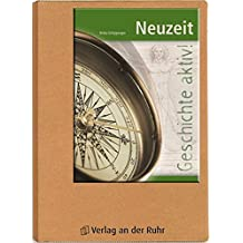 Neuzeit (Geschichte aktiv!)