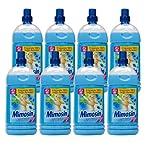 Chollos Amazon para 8 botellas de Mimosín