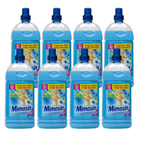 mimosin-azul-vital-suavizante-para-la-ropa-8-botellas