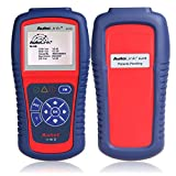 Autel Autolink Diagnosewerkzeuge Elektrische und Akku-Tester Auto-Code-Leser
