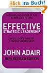 Effective Strategic Leadership: The C...