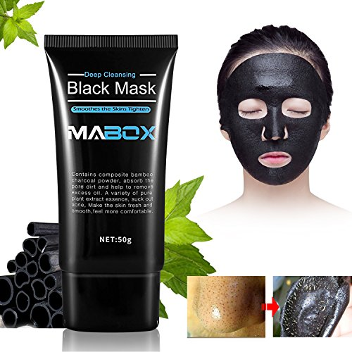 blackhead-peel-off-mask-blackhead-remover-mask-purifying-peel-off-mask-oxygen-beauty-mask-black-mud-