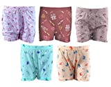 Spictex Girls Bloomer Panty (SPIC-BL41_3...