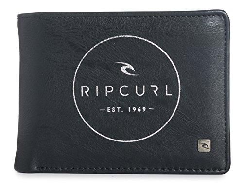 portafoglio-rip-curl-con-cc-nota-e-coin-circuito-all-day-nero