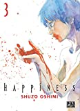 Happiness T03
