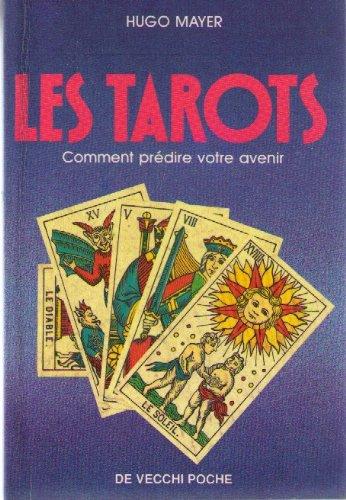 les-tarots