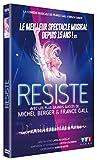 vignette de 'Résiste (France Gall)'