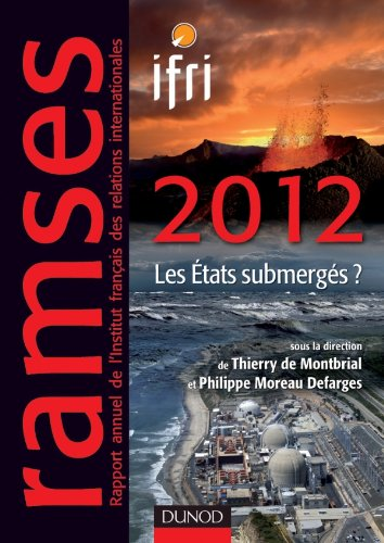 Ramses 2012 - Les Etats submergs ?: + Version numrique PDF ou Epub