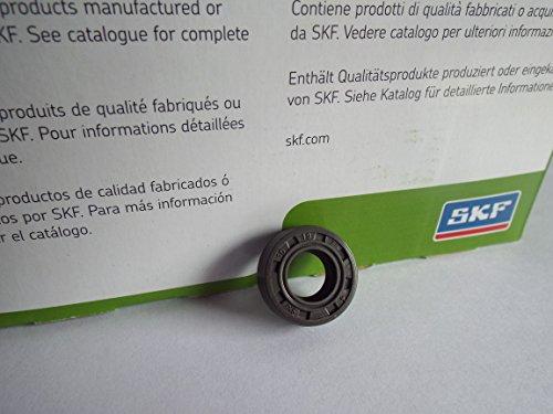 10-x-19-x-7-mm-skf-reten-de-aceite-doble-labio-r23-tc